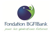 Fondation BGFI Bank
